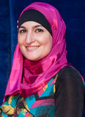 NY Muslim Activist Attacked, Threatened with Beheading