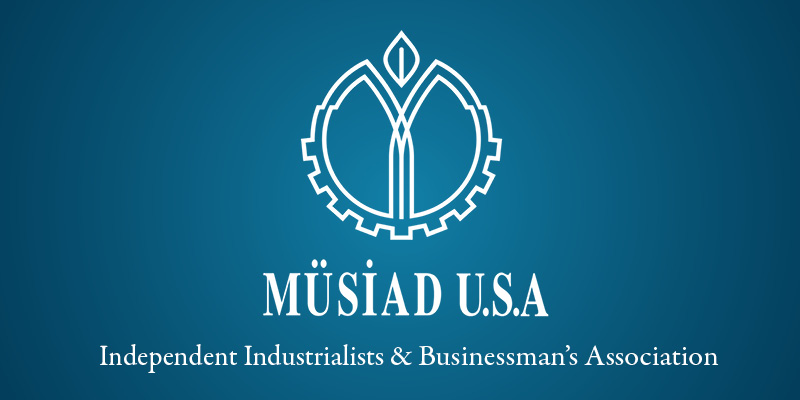 THE 15th MUSIAD INTERNATIONAL FAIR