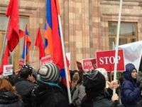 Turkey's Century Old Denial About Armenian Genocide