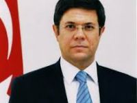 Consul General of Turkey of Boston's article